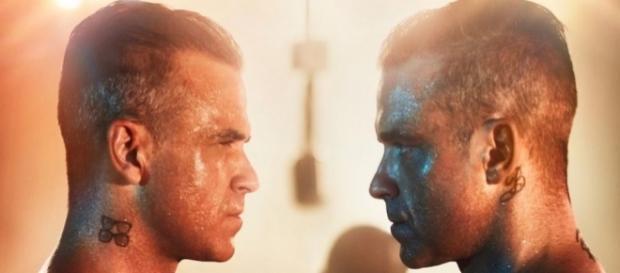 Robbie Williams: dopo Verona e Barolo, una nuova data a Lucca ... - panorama.it