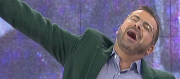 Sálvame: Todas las noticias, imágenes y vídeos de Jorge Javier ... - telecinco.es