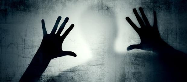 Síndrome do pânico, uma doença psicológica que cresce a cada dia