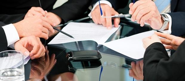 Solarino, al via la procedura per la nomina del nuovo collegio dei revisori