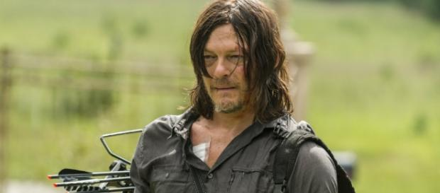 The Walking Dead : Norman Reedus explique ce qui motive Daryl à quitter le Royaume