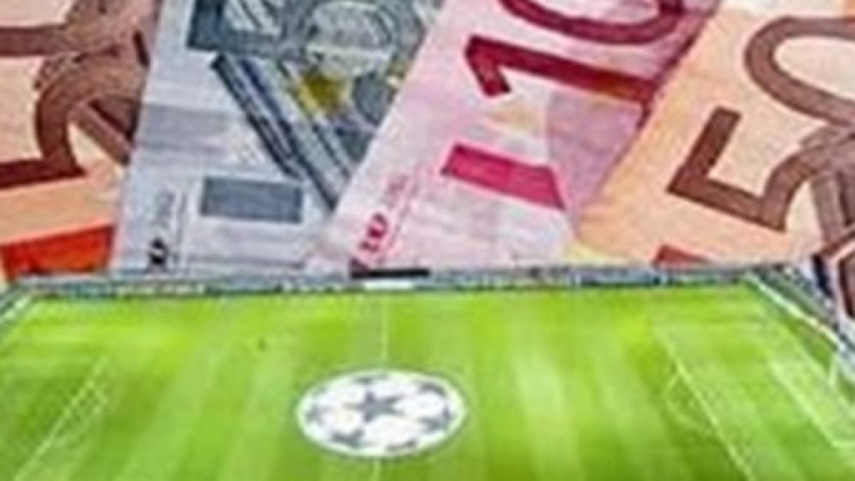 Pronostici Serie A 26 Giornata Quote E Consigli Per Le Schedine