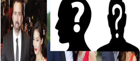 Descubra agora quem são os famosos que se casaram com fãs