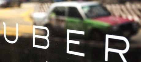 Uber gets backing of Hong Kong insurers – so long as government ... - scmp.com