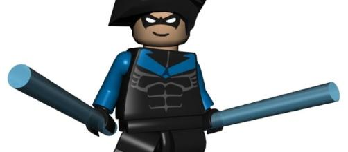 1000+ images about lego batman on Pinterest - pinterest.com