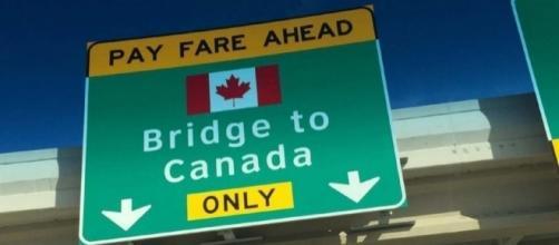 Canadian Immigration Site Crashes as Democrats Demand Information - heatst.com