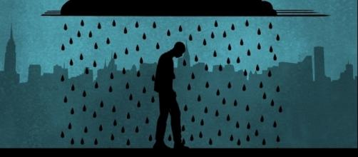 Depressione: una vera epidemia, ma solo un terzo si cura ... - improntaunika.it