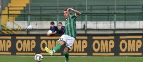 Formazioni e pronostici Serie B: Avellino-Vicenza - 25 febbraio 2017