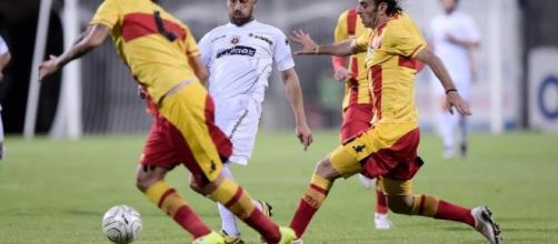 Formazioni e pronostici Serie B - Benevento-Bari - 24 febbraio 2017