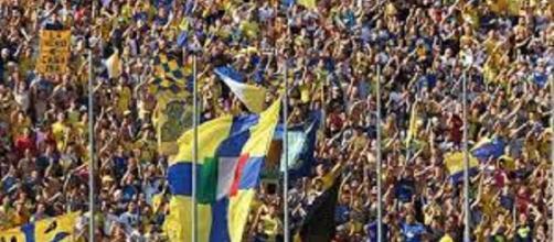 Formazioni e pronostici Serie B - Frosinone-Verona - 25 febbraio 2017