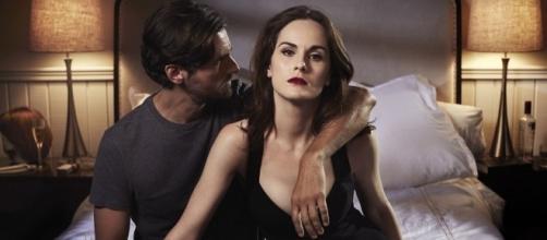 Good Behavior – la serie più sexy e onesta del momento (via Vincent Peters, TNT)