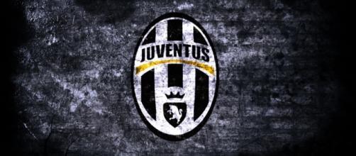 Juventus: il caso bonucci è grave