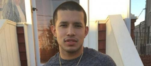 Kailyn Lowry's Husband Javi Marroquin Ditches Clothes To Show Off ... - okmagazine.com