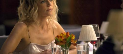 """Kaitlin Olson in a scene from 'The Mick."""" (Photo via Foxflash.com. Used with permission.)"""