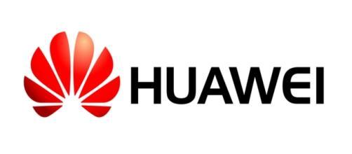Le ultime novità sul prossimo modello Huawei.
