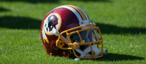 Live Game Thread For Washington Redskins vs. Detroit Lions In Week 7 - riggosrag.com