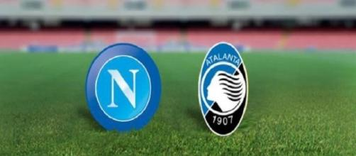 Napoli-Atalanta: probabili formazioni