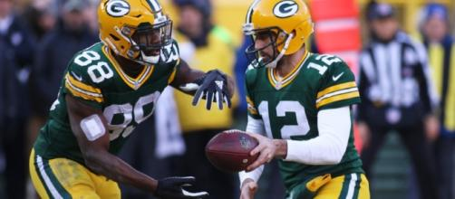 Packers Offseason Primer: Reload And Fix The Defense - fanragsports.com