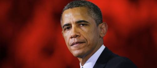 Presidency of Barack Obama - Photo: Blasting News Library - esquire.com