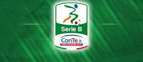 Pronostici partite 26^ giornata Serie B, 17-20 febbraio 2017: dritte vincenti su segni e risultati esatti.