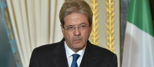 Riforma Pensioni, Governo Gentiloni al lavoro sui decreti attuativi - foto lastampa.it