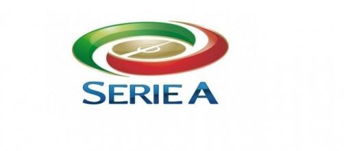 Serie A, formazioni Inter-Roma e Juventus-Empoli.