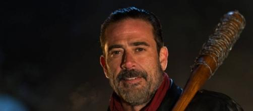 The Walking Dead's Jeffrey Dean Morgan Feels Your Pain Over That ... - eonline.com