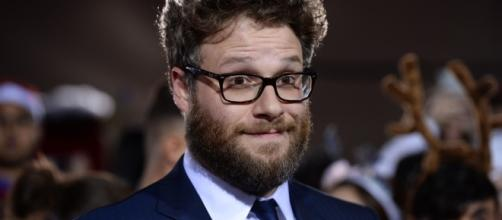 Things You Didn't Know About Seth Rogen - AskMen - askmen.com