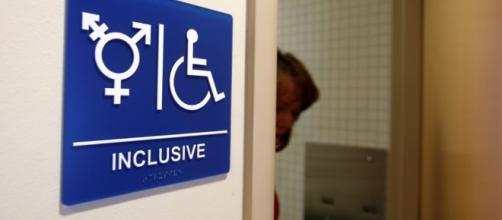Transgender Bathroom Policies Have Led to 21 Attacks on Women: FRC - christianpost.com