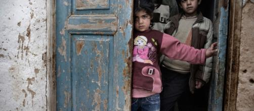United Nations News Centre - UN-Arab League envoy apologizes to ... - un.org