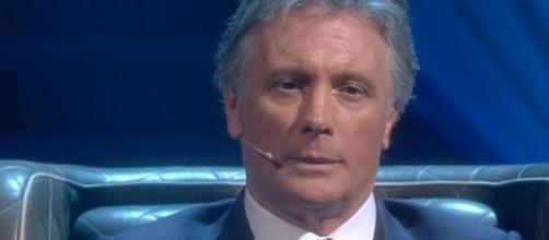 """Uomini e Donne Over: Giorgio Manetti """"Vi parlo di Gemma Galgani ... - melty.it"""