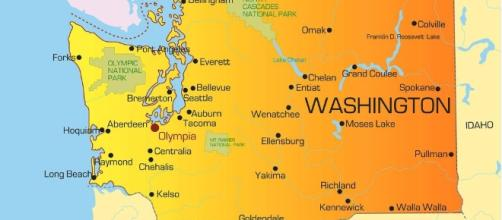 Washington State Approved CNA Training Programs and Requirements - cnaclassesnearyou.com
