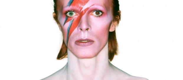 1000+ images about Bowie-Land aka The Other David Jones on Pinterest - pinterest.com