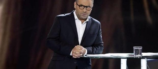 Antena 3 se impone semana tras semana a Telecinco con Tu cara me suena