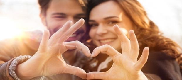Atitudes que revelam que você está vivendo um amor verdadeiro