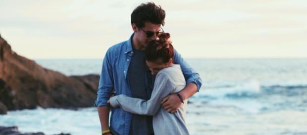 Cómo decidir si debes terminar o no una relación
