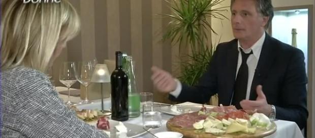 Esterna di Gemma e Giorgio – 24 febbraio   WittyTV - Part 517383 - wittytv.it