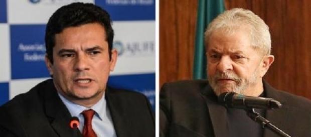 Ex-presidente Luiz Inácio Lula da Silva tem suposto imóvel sequestrado pela Justiça