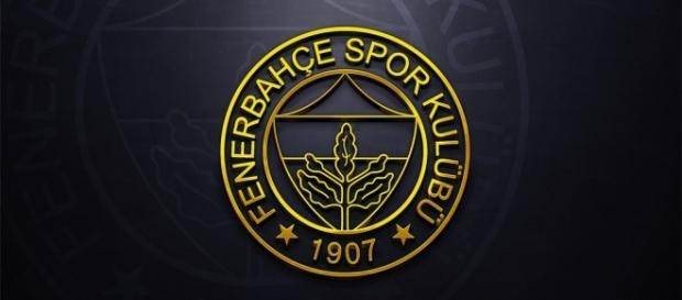 Fenerbahçe Global - fenerbahceglobal.com