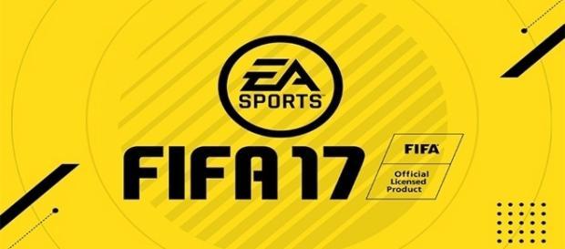 FIFA 2017 recebe atualização de jogadores
