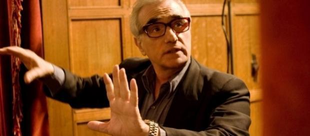 Michael Chabon Says Martin Scorsese's 'Sinatra' Movie Is Dead ... - theplaylist.net