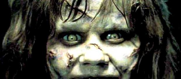 Os 10 filmes de terror mais assustadores e macabros já feitos - papelpop.com