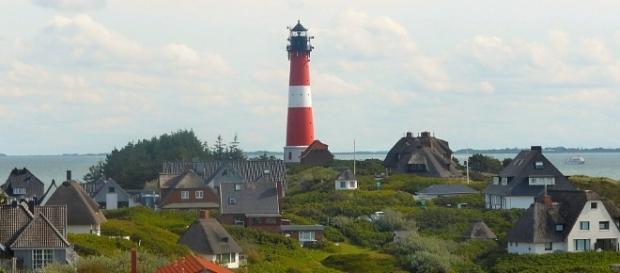 Schleswig im Sommer. (Foto: Blasting.News Archiv / Pixabay)