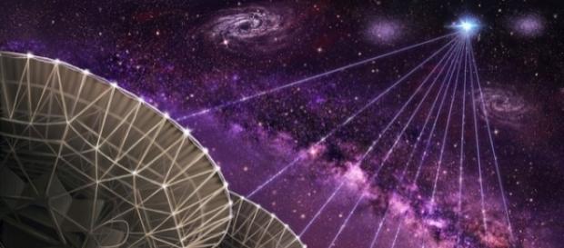 Seria o sinal captado em 1977 uma mensagem alienígena?