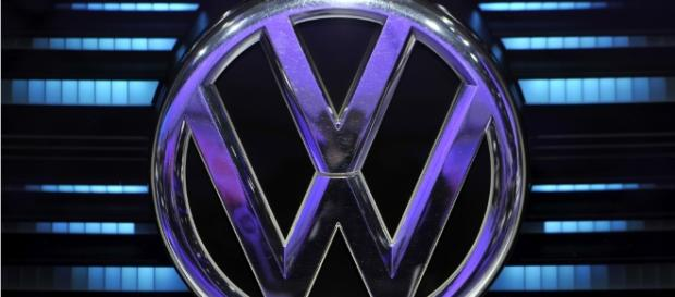 Volkswagen Just Settled With the U.S. Government - Fortune - fortune.com