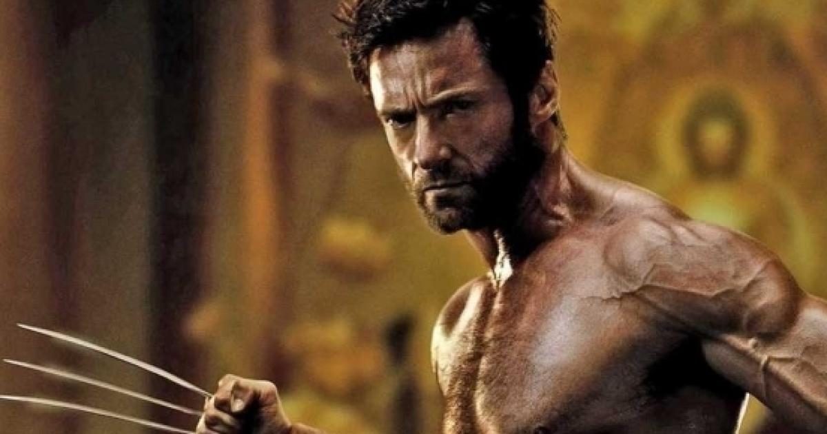 Hugh Jackman Wolverine retirement could end with role in ...