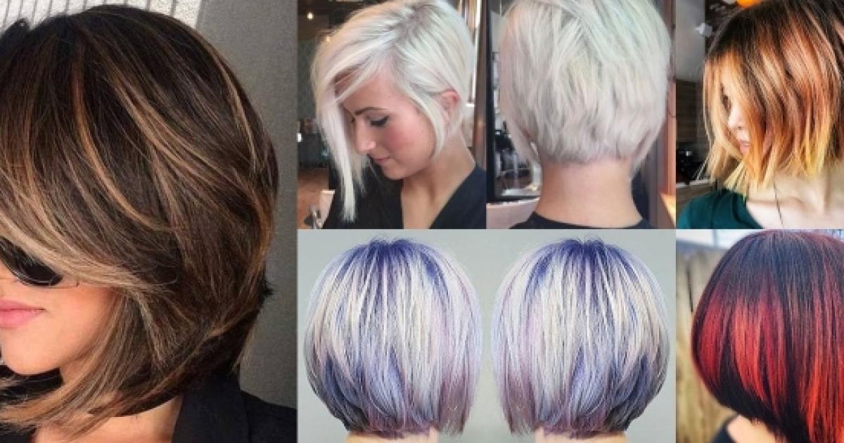 Tagli capelli medi vintage