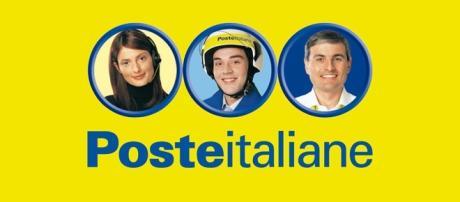 Poste Italiane, assunzioni come portalettere