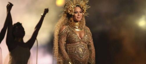 APNewsBreak: Beyonce out of Coachella; will perform in 2018 - SFGate - sfgate.com