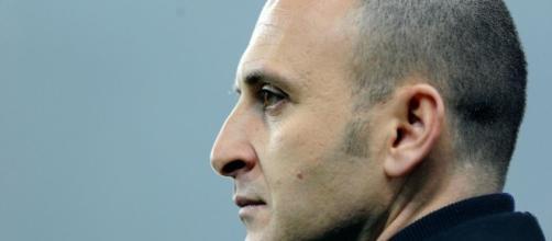 """Ausilio: """"Mancini è contento all'Inter e l'Inter è contenta di ... - eurosport.com"""